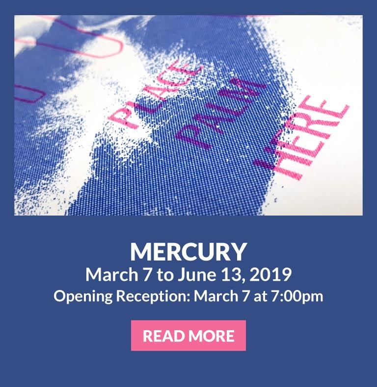 AGGP - Mercury, Grande Prairie, AB