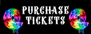 Purchase Tickets to SPECTACULART