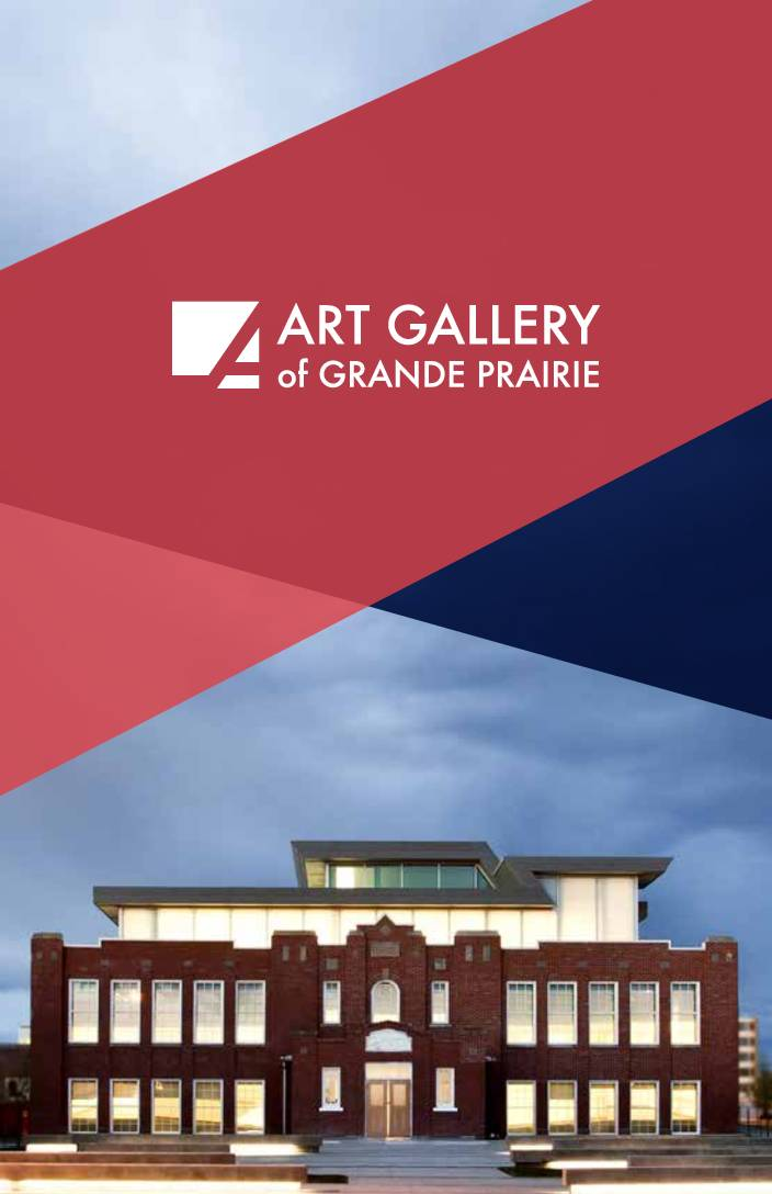 Art Gallery Overview