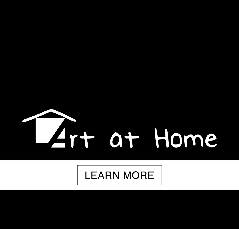 Art at Home Slide